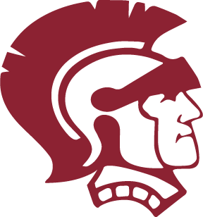 trojan logos new prague area schools rh npaschools org trojan logos on ebay trojan logistics llc