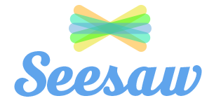 seesaw-logo-315px_0.png