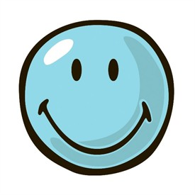smiley_face_blue.jpg