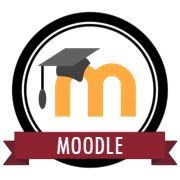 moodle-2.png