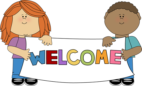 kids-holding-welcome-sign.png