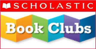 scholastic%20book%20club%20log%20for%20f