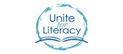 Unite-for-Literacy-featured-426x188.jpg
