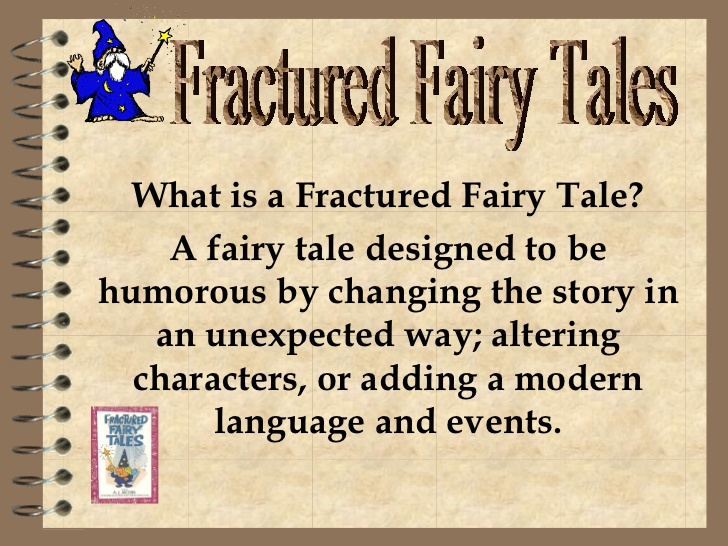 fractured-fairytale-1-728.jpg
