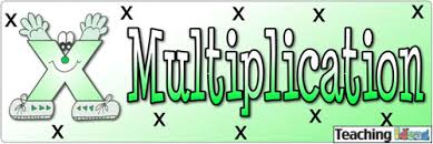 multiplication.jpg