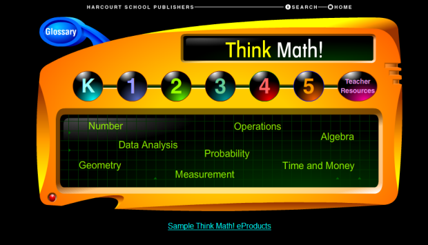 think-math.png
