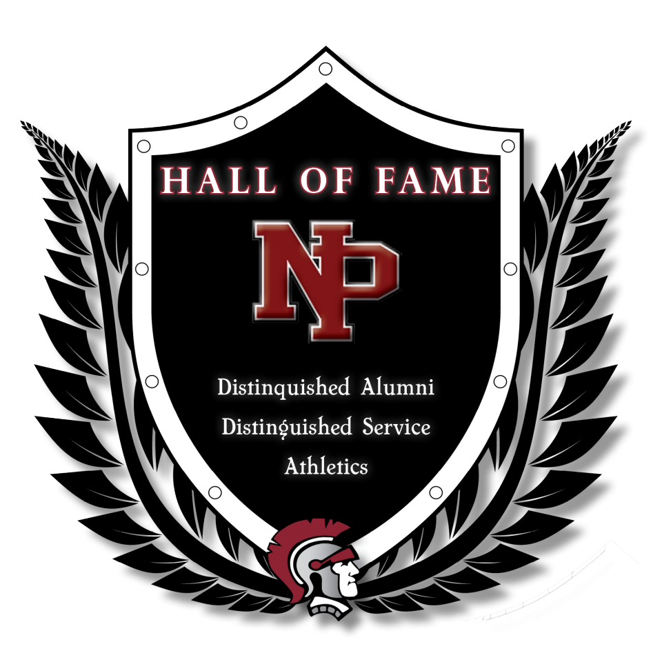 NP%20Hall%20of%20Fame%20logo.png