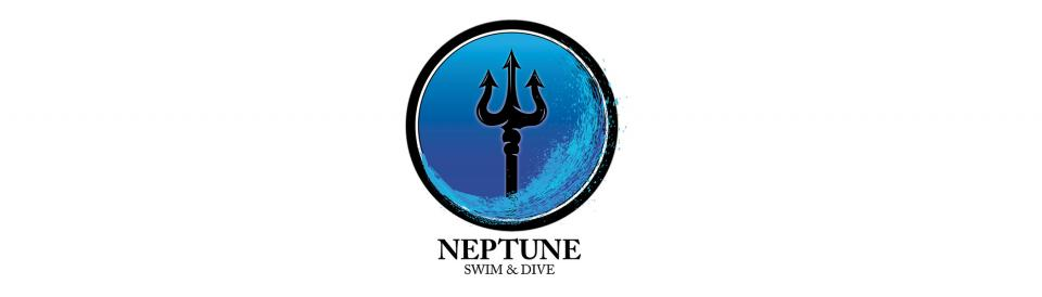 Neptune Swim & Dive Club