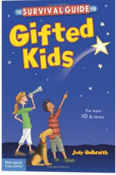 gifted%20kids.png