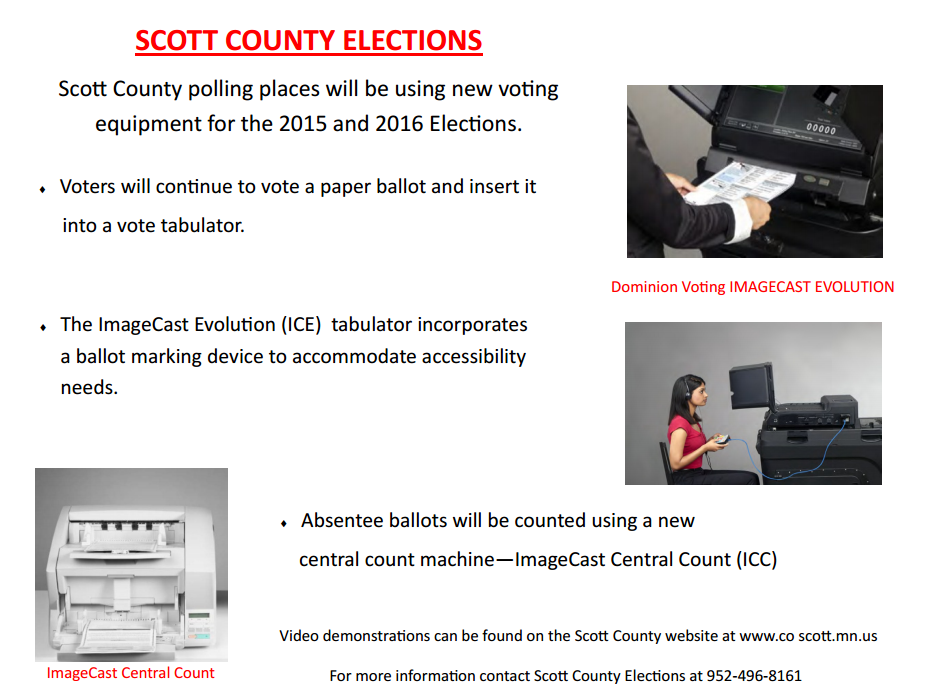 scott%20county%20elections.PNG