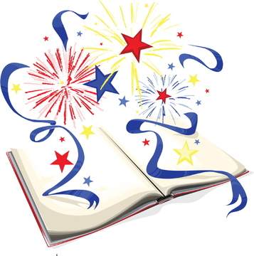 Celebration Book Club | New Prague Area Schools