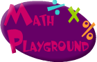 math_playground_logo_small.png