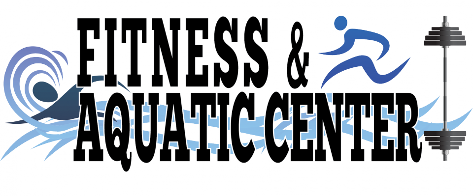 Fitness and Aquatic Center