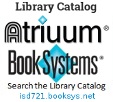 Search the library