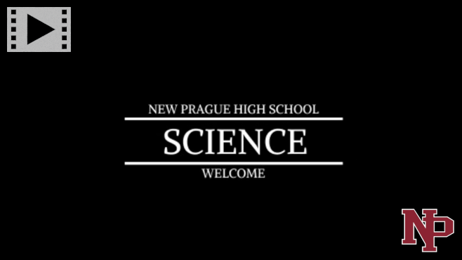 Science Video