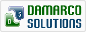 Damarco Solutions
