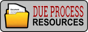 Due Process Resources Button