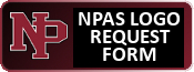 NP Logo Request Form Button