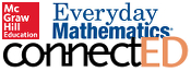 McGraw-Hill Everyday Math