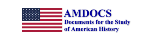 AMDOCS: Documents for the Study of American History - US History