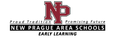 Early%20Learning%20Logo.png