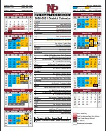 district%20calendar_2020%2021_0.JPG