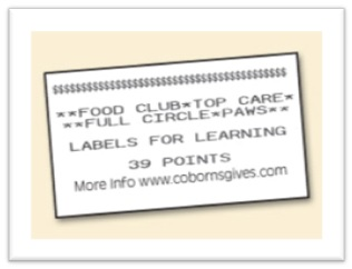 labels%20for%20learning.jpg