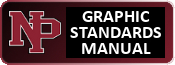 NP Graphic Standards Manual Button
