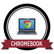chromebook-2.png