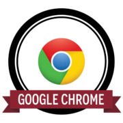 gchrome-2.png