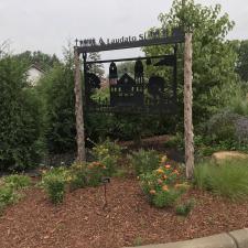 St. Wenceslaus Gardens