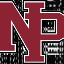 NP Logo - small