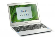 COVID-19: March 20, Elementary Chromebook Distribution
