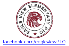 Eagle View PTO Events and Info