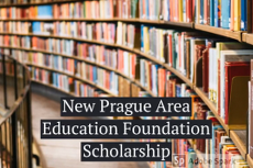 NPAEF Scholarship Spotlight