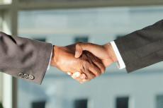 handshake.jpg?itok=NH1PeHCq
