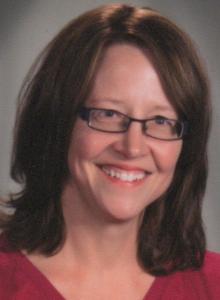 Image of Jennifer Macris, 6th Grade Spanish Teacher